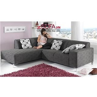 Cùng Mua (off) - Sofa goc cao cap ZM7018