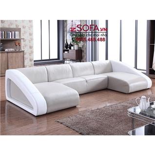 Cùng Mua (off) - Sofa goc cao cap ZM7020
