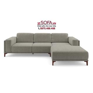 Cùng Mua (off) - Sofa goc cao cap ZM7021