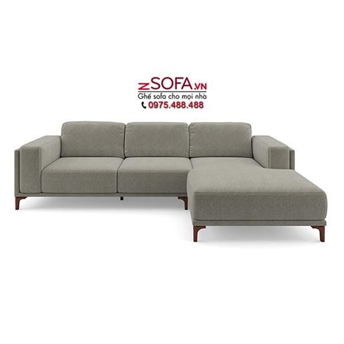 Sofa góc cao cấp ZM7021