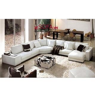 Cùng Mua (off) - Sofa goc cao cap ZM7023