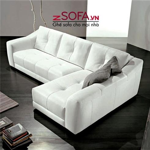 Sofa góc cao cấp ZM7025