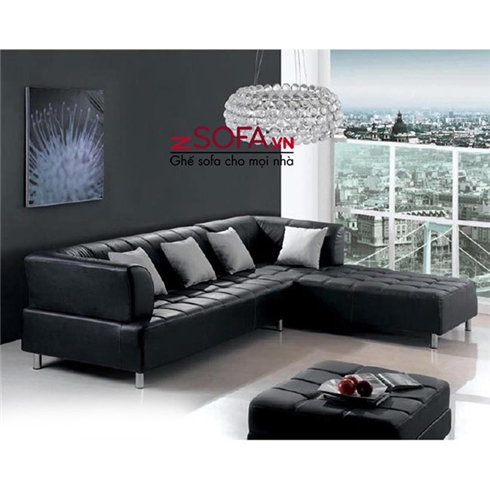 Sofa góc cao cấp ZM7026