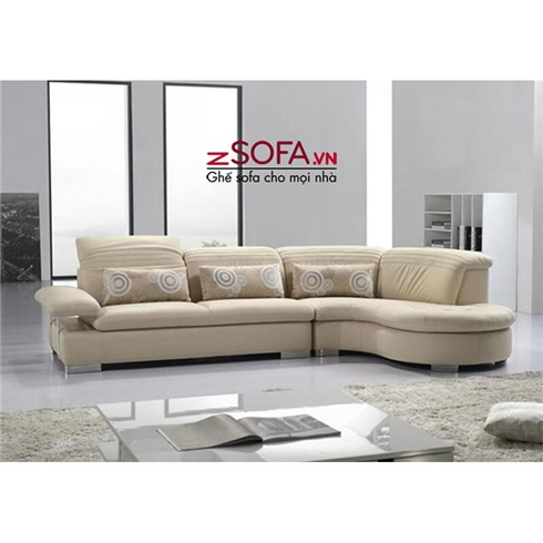 Sofa góc cao cấp ZM7027