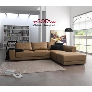 Cùng Mua - SOFA GOC CAO CAP ZM7045