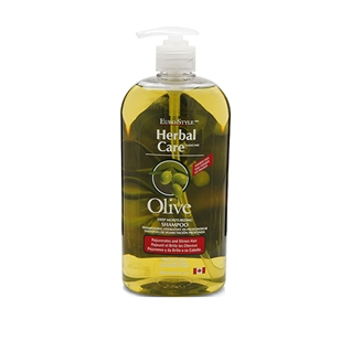 Cùng Mua - Dau goi Olive Euro Style Herbal Care - 700ml