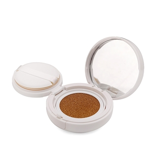 Cùng Mua - Phan nuoc Magic BB Cushion SPF 50 GF0141 01 Natual Light