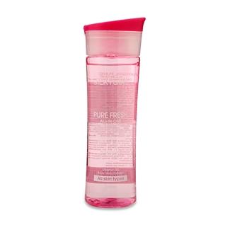 Cùng Mua - Tay trang dang gel Silkygirl AIO Pure Fresh 150ml