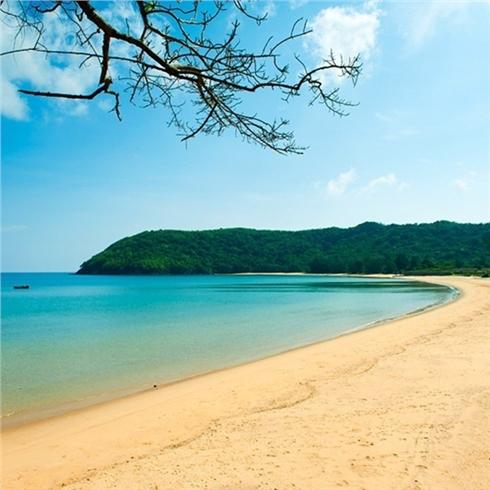 Tour hành trình khám phá nét hoang sơ Côn Đảo 2N1Đ Resort 3*