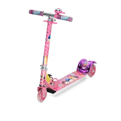 Xe trượt Scooter Lionman ND2028