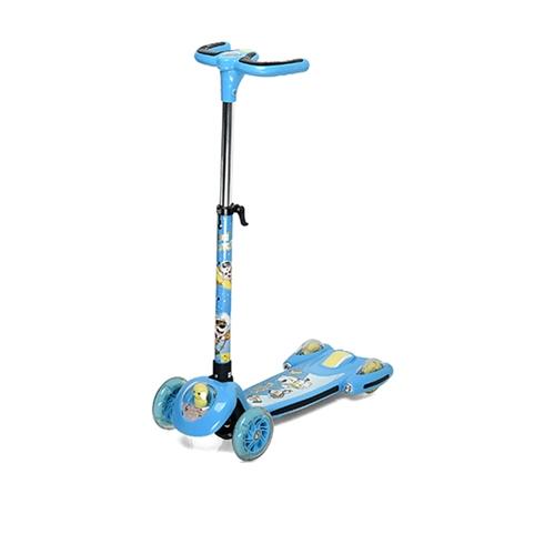 Xe trượt Scooter ND928