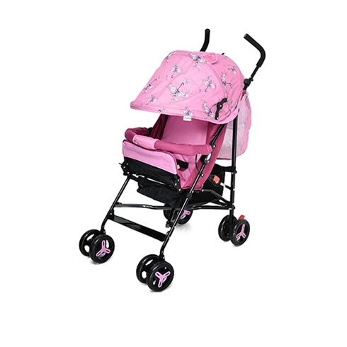 Xe đẩy cao cấp cho bé HP306