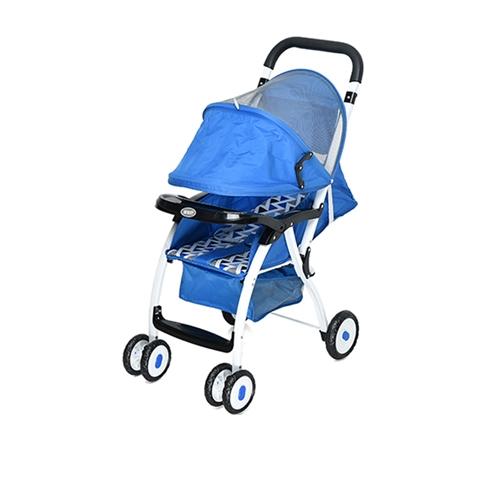 Xe đẩy cao cấp cho bé BBH711
