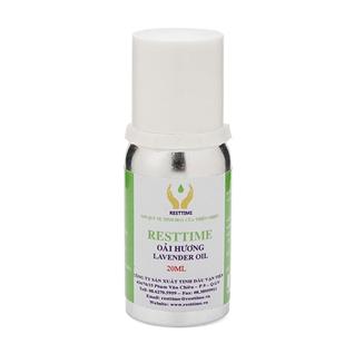 Cùng Mua - Tinh dau oai huong Lavender oil 20ml