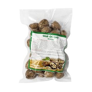 Cùng Mua - Hat oc cho Walnut nguyen vo 500gr