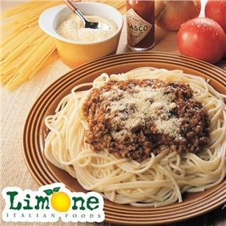 Cùng Mua - An uong thoai mai tai Nha hang Limone Italian Food