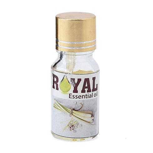 Tinh dầu hương sả chanh MH3-10ml