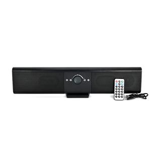 Cùng Mua - Loa Bluetooth TG018