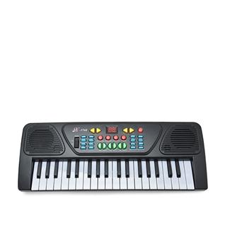Cùng Mua - Dan Organ Electronic loai lon cho be
