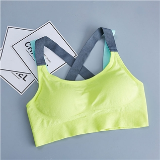 Cùng Mua - Ao tap gym va yoga day dan Seamless