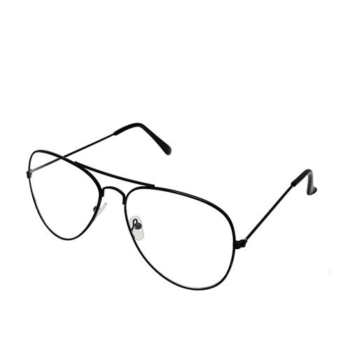 Mắt kính nữ thời trang phong cách Hàn Quốc MS04