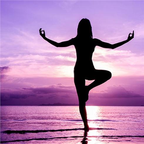 Khóa học Yoga Beauty online 1năm không giới hạn tại Edumall