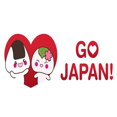 Học online 1 năm Tiếng Nhật cho người mới bắt đầu - Edumall