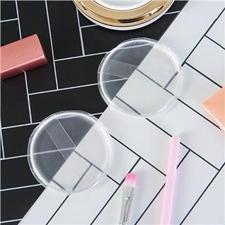Cùng Mua - Combo 2 bong silicon tan kem chong khuan CM9033