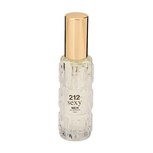 Nước hoa mini cho nam chai xịt 20ml MS02