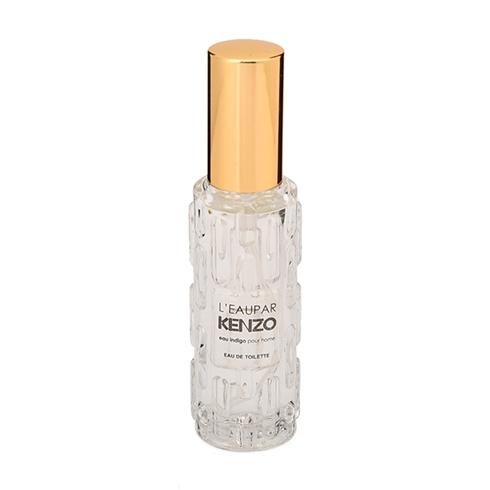 Nước hoa mini cho nam chai xịt 20ml MS10
