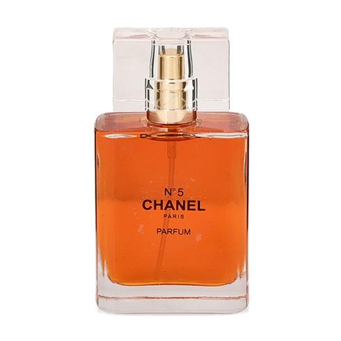 Nước hoa nữ chai xịt 50ml MS013