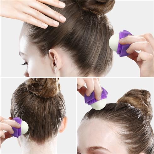 Combo 2 viên sáp định hình tóc tiện dụng và hiệu quả - CM8021