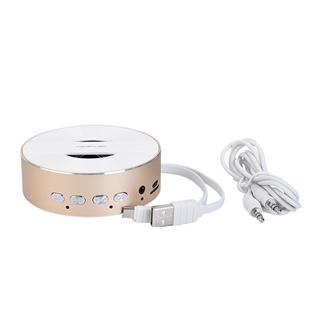 Cùng Mua - Loa Bluetooth K3 KONFULON vang