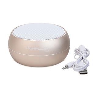 Cùng Mua - Loa Bluetooth K8 KONFULON vang