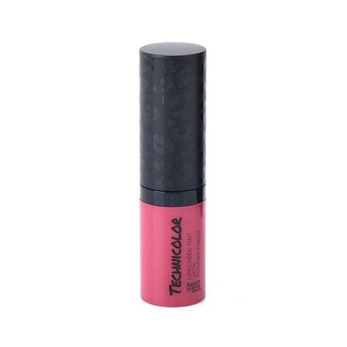 Son má hồng TIS Technicolor Desire Fuchsia