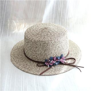 Cùng Mua - Non coi di bien phong cach vintage cao cap vanh dinh hoa