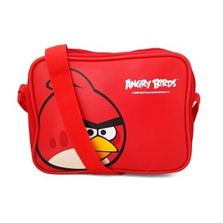 Cùng Mua - Tui deo cheo Angry Bird vai mau do