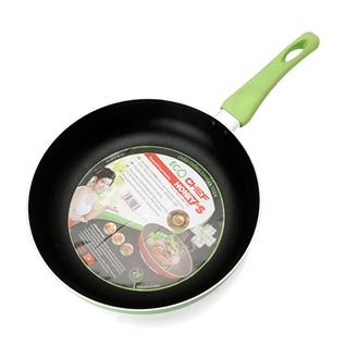 Cùng Mua - Chao chong dinh an toan Eco Chef size 28 cm