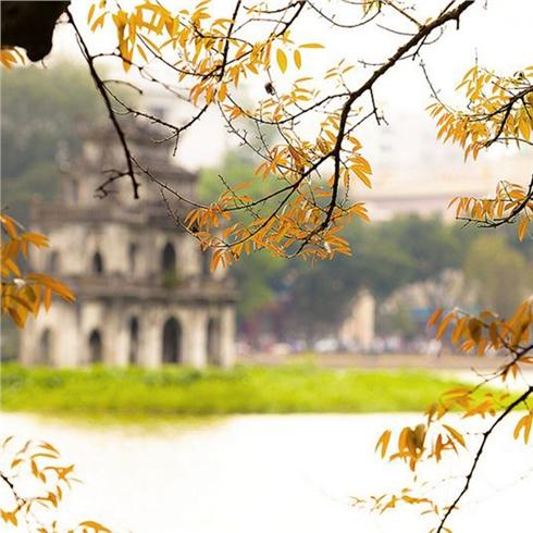 City Tour Hà Nội 1 ngày - khởi hành hàng ngày