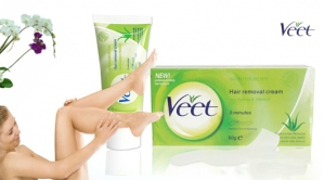Deal1.vn - Tube Kem Tay Long Veet 100g – ..