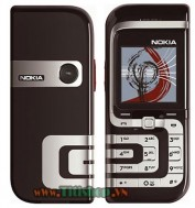 Deal-Điện thoại NOKIA 7260 New