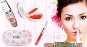 HOT Bộ 5 sản phẩm Essance An t..