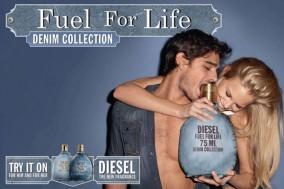 HOT Nước Hoa Nam Diesel Nhập K..