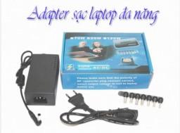 Adapter Sạc Laptop Đa Năng cho..deal1.vn - 1 - Phụ Kiện