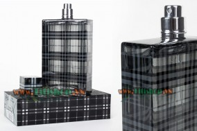 Nước hoa BURBERRY BRIT For Men..