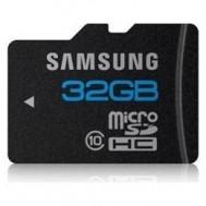 Thẻ nhớ TF 32GB SAMSUNG CLASS .. - 1 - Công Nghệ - Điện Tử - Công Nghệ - Điện Tử