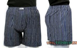 03 quần short thun cho nam tiệ..