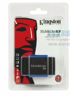 Deal1.vn - Dau doc the Kingston MobileLite G3 chuan 3.0