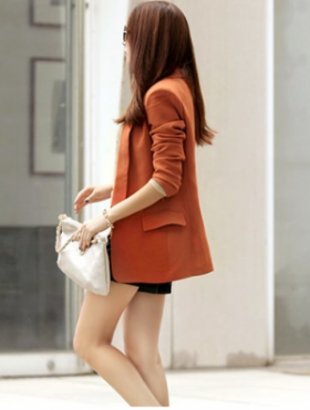 Áo vest nữ korea sành điệu AKVN24