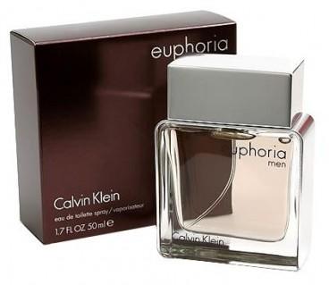 Nước hoa CK Euphoria for Men 1..